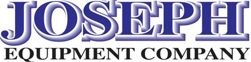 joseph equipment company trailer sales nh