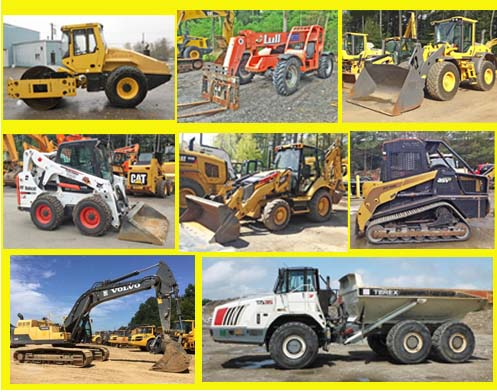 nice company heavy equipment sales hopedale ma