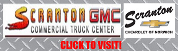 scranton gmc chevy trucks chevrolet truck ct