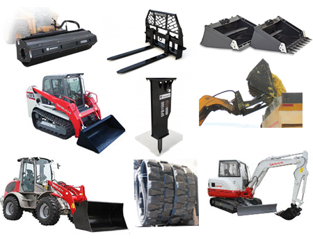southern ri equipment sales chadwick baross construction equip