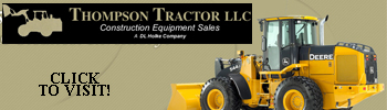thompson tractor sales ct