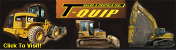 tquip heavy construction equipment sales londonderry nh
