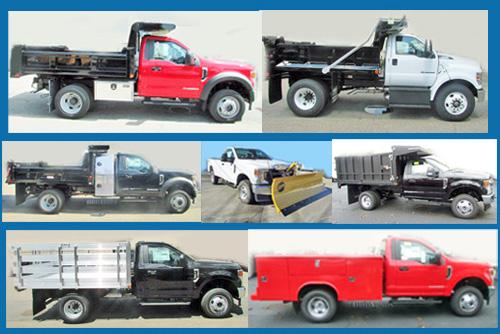 watertown ford trucks massachusetts